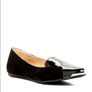 Penny ❤️ Kenny Abigail Loafer